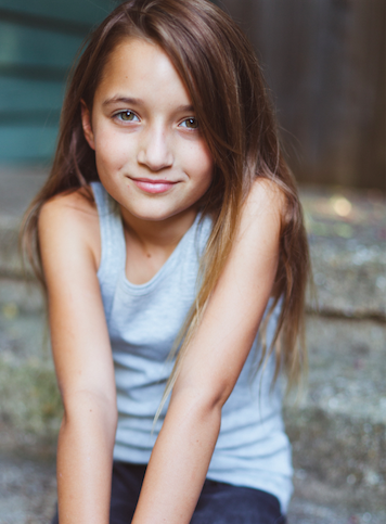 List of Synonyms and Antonyms of the Word: modeling agencies for kids